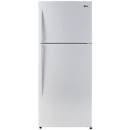 Réfrigérateur LG No Frost 490L Blanc
