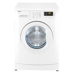 Machine à laver Automatique BEKO 6 Kg / Blanc