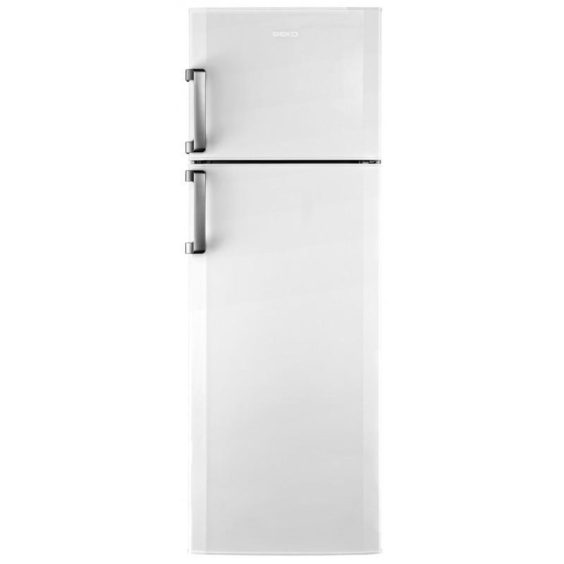 Réfrigérateur BEKO 360L / Blanc
