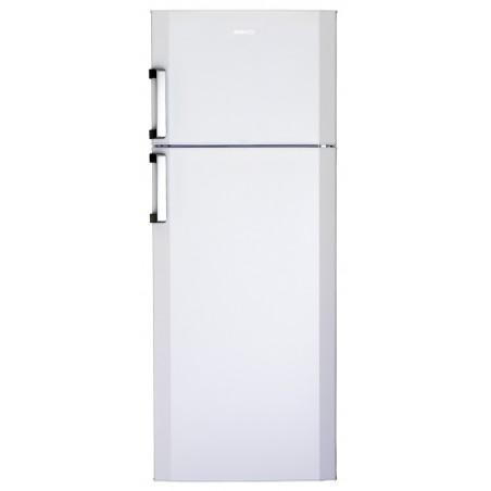 Réfrigérateur BEKO 480L / Blanc