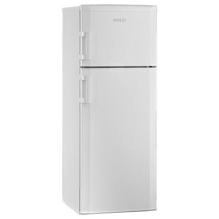 Réfrigérateur BEKO 275L / Blanc