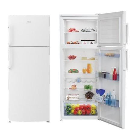 Réfrigérateur BEKO 510L / Blanc
