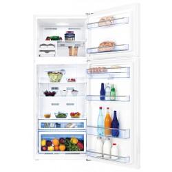 Réfrigérateur BEKO 630L / Blanc