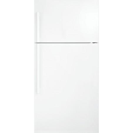 Réfrigérateur BEKO No Frost 680L / Blanc