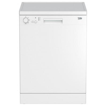 Lave vaisselle BEKO 12 Couverts / Blanc