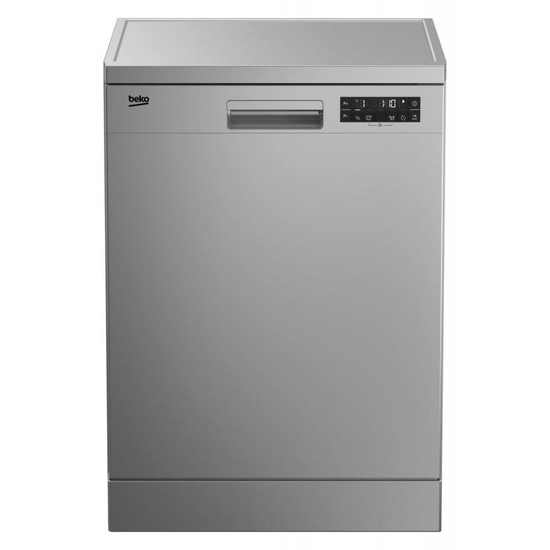 Lave vaisselle BEKO 12 Couverts / Inox