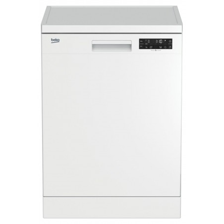 Lave vaisselle BEKO 12 Couverts / Inox