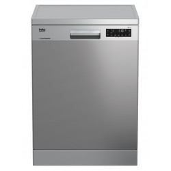 Lave vaisselle BEKO 13 Couverts / Inox