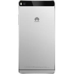 Téléphone Portable Huawei Ascend P8