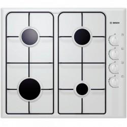 Plaque de cuisson BOSCH / Inox