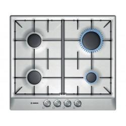 Plaque de cuisson BOSCH 60 cm / Inox