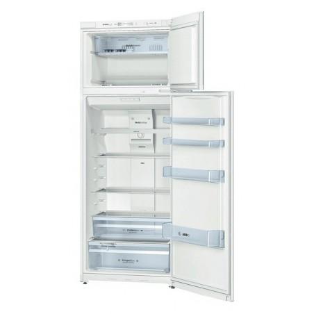 Réfrigérateur BOSCH No Frost 401L / Blanc
