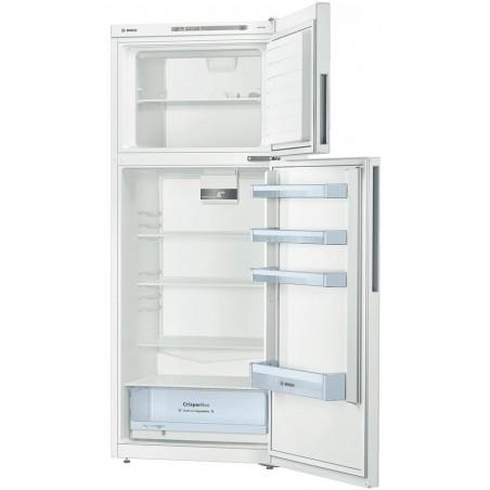 Réfrigérateur BOSCH 364L / Blanc