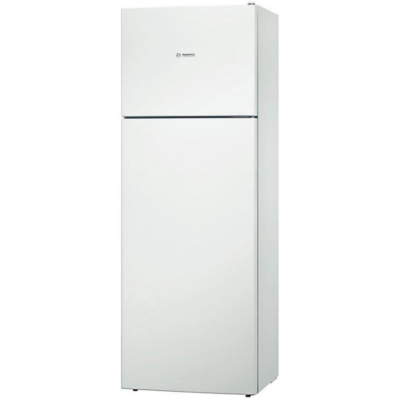 Réfrigérateur BOSCH 405L / Blanc