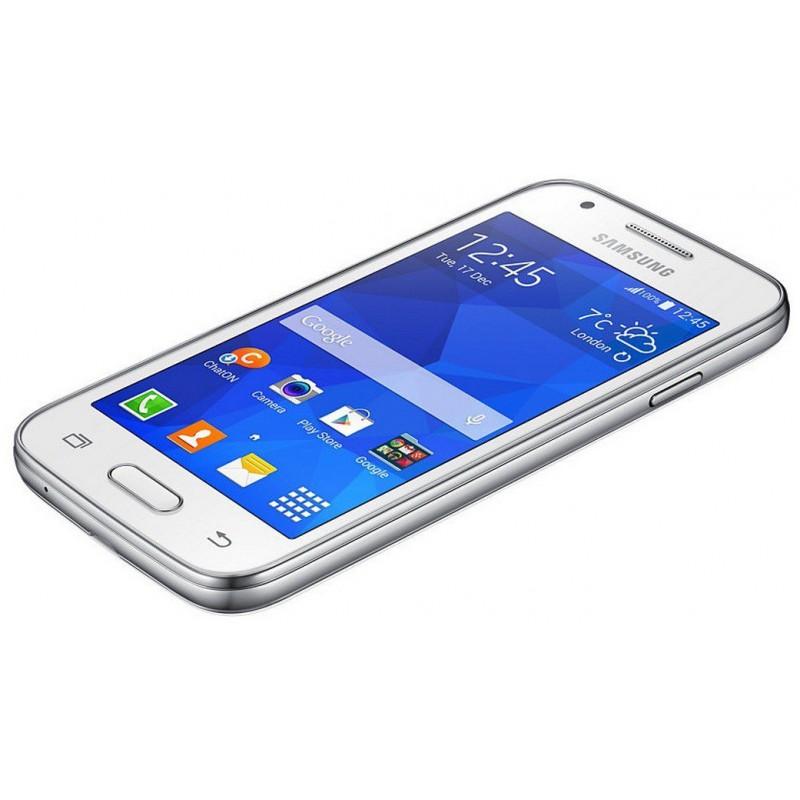 Samsung Galaxy Ace 4 Double SIM