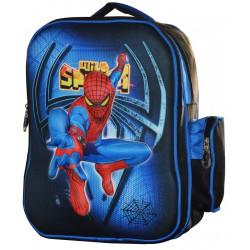 Sac à dos pour enfant Spider Man