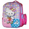 Sac à dos pour enfant Hello Kitty