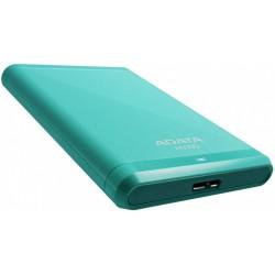 Disque dur externe ADATA HV100 / 1 To / USB 3.0 / Bleu