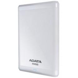 Disque dur externe ADATA HV100 / 1 To / USB 3.0 / Blanc