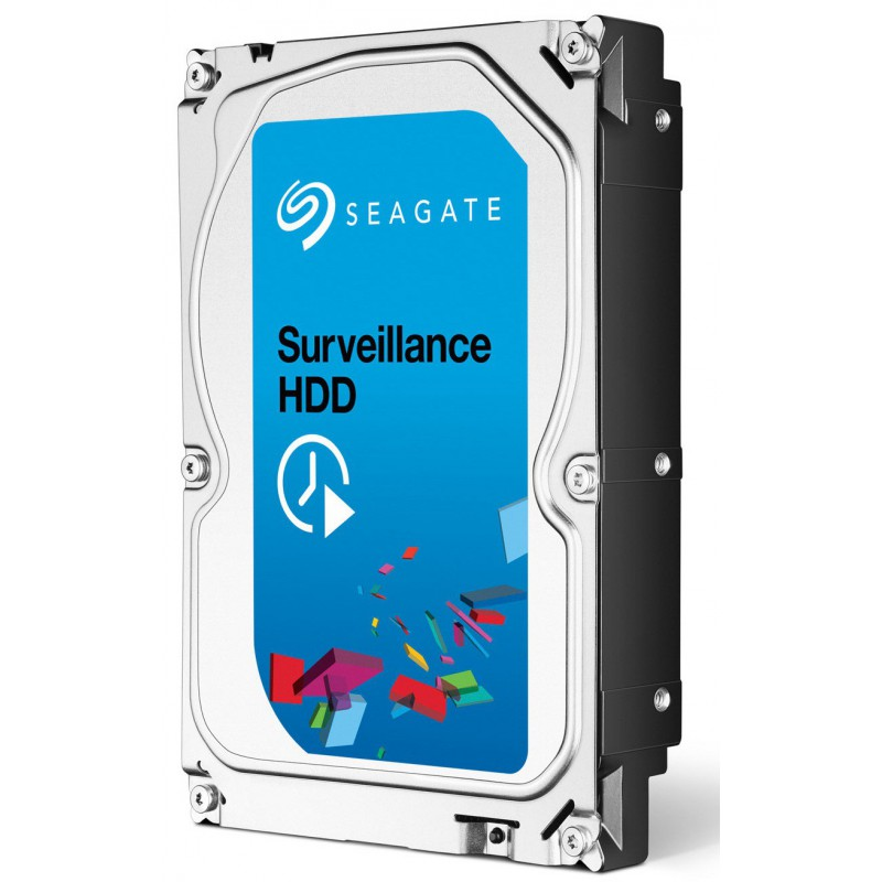 disque dur interne 3 5 seagate surveillance 2 to. Black Bedroom Furniture Sets. Home Design Ideas