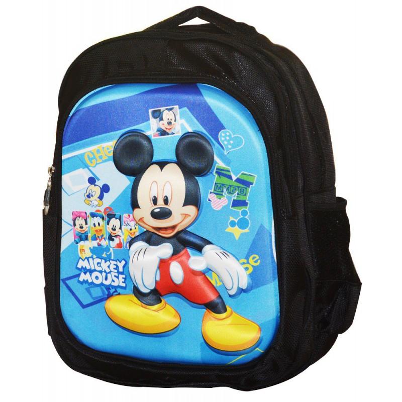 Sac à dos pour enfant Mickey Mouse