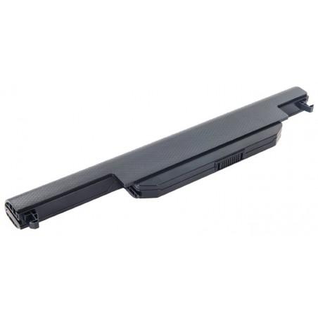 Batterie Pour PC Portable Asus K55