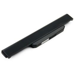 Batterie Pour PC Portable Asus K53