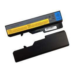 Batterie pour Pc Portable Lenovo G570
