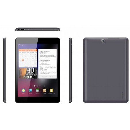 "Tablette Nextbook 8"" / 8 Go / 3G"