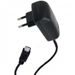 Chargeur USB 5 V / 2 A