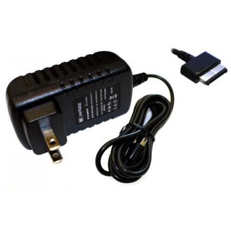 Chargeur pour tablette Asus TF600