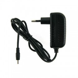 Chargeur pour tablette Acer 12V 1.5A