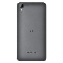 Téléphone Portable Evertek EverAllure / Noir