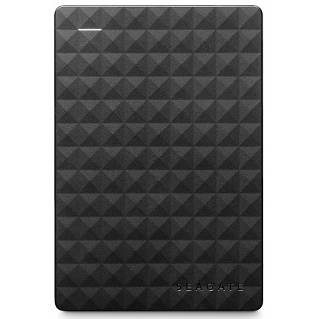 "Disque dur externe 2.5"" Seagate Expansion USB 3.0 / 500 Go"