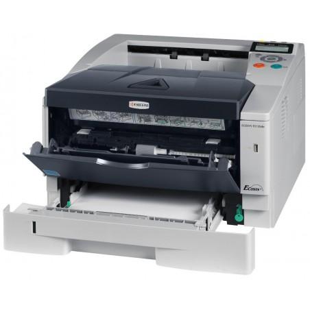 Imprimante Laser monochrome Kyocera  Ecosys P2035d
