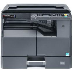 Photocopieur Multifonction monochrome A3 Kyocera TASKalfa 2200 + 2 Toners Originales