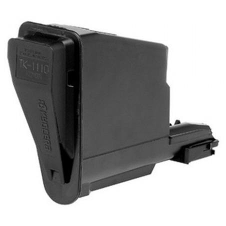 Toner HP Laser 305A Magenta