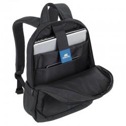 """Sac à dos pour PC Portable 15.6"""" Rivacase 7560"""