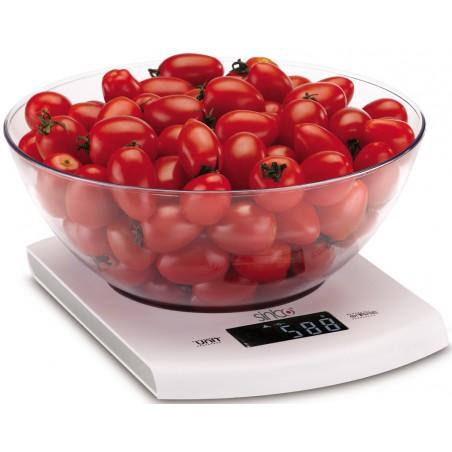 Balance de cuisine SINBO SKS-4518 / 5 Kg
