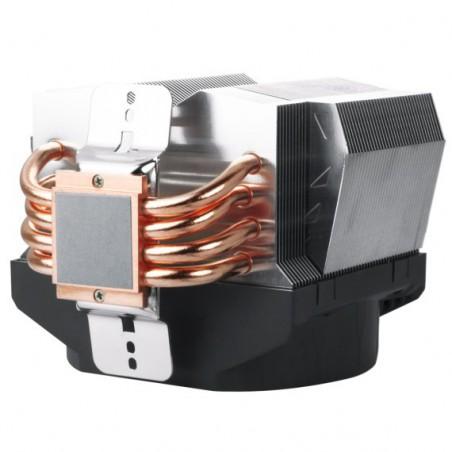 Ventilateur Pour Processeur Arctic Freezer 13 CO