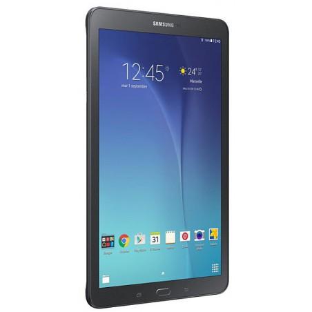 """Tablette Samsung Galaxy Tab4 T561 / 9.6"""" / 3G"""