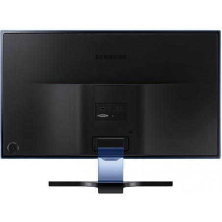 "Ecran Samsung 27"" SyncMaster LS27D390H"