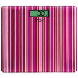 Pèse personne SINBO SBS-4427