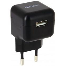 Câble USB Lightning Charge / Data / Rose
