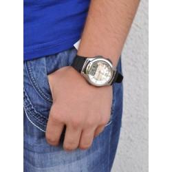 Montre Homme Casio AQ-180W-7BV