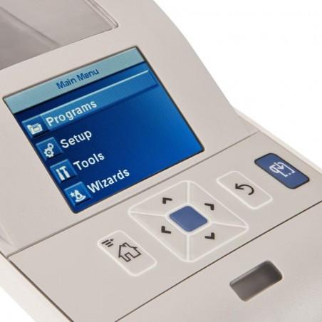 Imprimante Point de vente Intermec PC23d LCD
