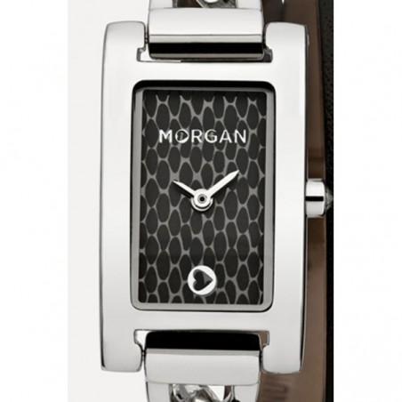Montre Femme MORGAN M1173R