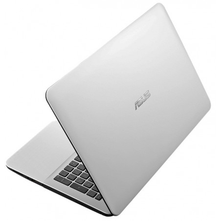 Pc portable Asus X555LJ / i7 4é Gén / 8 Go / Rouge