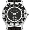 Montre Femme MORGAN M1174B