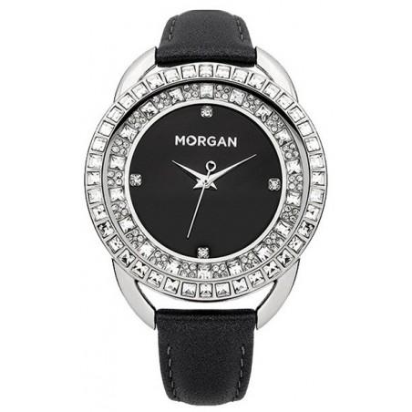 Montre Femme MORGAN M1206B